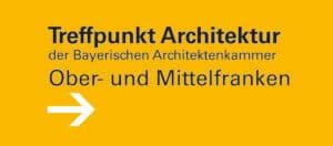 Treffpunkt Architektur