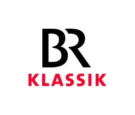 Logo BR Klassik