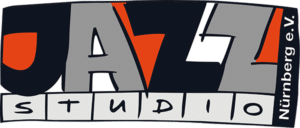 Jazzstudio-Logo