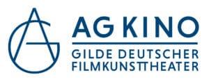 Logo AG Kino