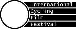 Logo ICFF