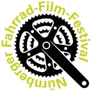 Logo NFFF